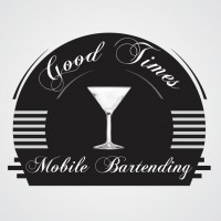 Good Times Mobile Bartending LLC - Bartender in Houston, Texas