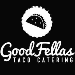 GoodFellas Taco Catering - Caterer / Wedding Services in Paramount, California