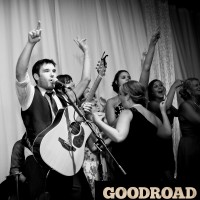 Goodroad - Cover Band in Sioux Falls, South Dakota