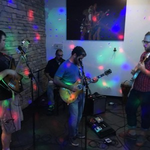 GoodStew - Indie Band in Lancaster, Pennsylvania