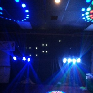 Goodtimes Entertainments - Mobile DJ / Outdoor Party Entertainment in Palm Bay, Florida
