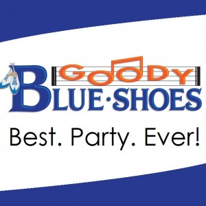 Goody Blue Shoes Party Band - Dance Band in Mickleton, New Jersey