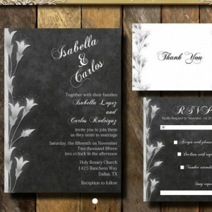 Goosecornergreetings - Party Invitations / Wedding Invitations in Scranton, Pennsylvania