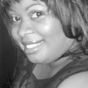 Goreth Virtuosa - Wedding Singer / Gospel Singer in Montreal, Quebec