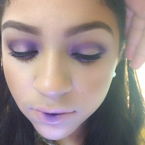 Gorgeous By Charleny - Makeup Artist in Bronx, New York