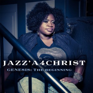 Gospel jazz singer/band - Gospel Singer in Greensboro, North Carolina