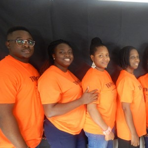 Gospel Music - Gospel Music Group in Laurel, Maryland