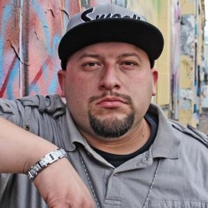 Gospel Rapper - Christian Rapper in Anaheim, California