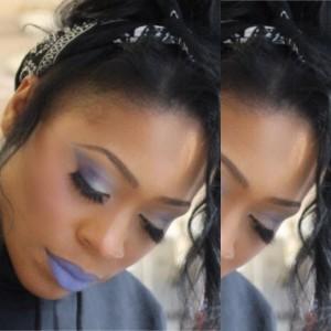 "HELENA MINOR AKA ""Gossip Imaging"" - Makeup Artist in Los Angeles, California"