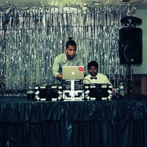 Got Entertainment - Mobile DJ / Outdoor Party Entertainment in Providence, Rhode Island