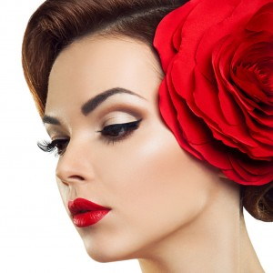 Got Glam Cosmetics And Skincare - Makeup Artist in High Springs, Florida