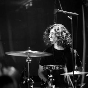 Got Pocket? - Drummer in Longmont, Colorado