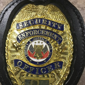 Got your Six Security Services - Wedding Officiant / Wedding Services in Janesville, Wisconsin