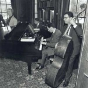 George Farrell Group - Jazz Band / Wedding Musicians in Boston, Massachusetts