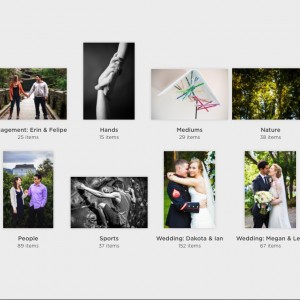 GP.hotography - Wedding Photographer in Bellingham, Washington