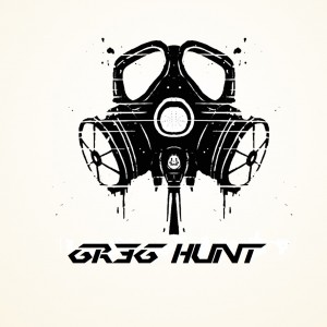 Gr3g Hunt - DJ / Corporate Event Entertainment in Tabernacle, New Jersey