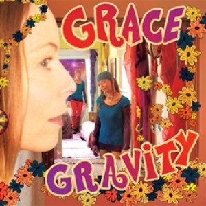 Grace Gravity - Pop Music / Indie Band in Culver City, California
