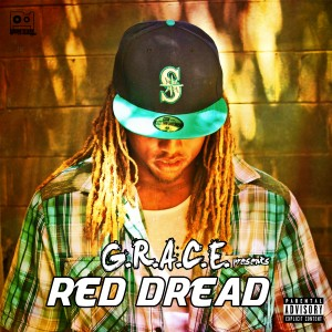 G.r.a.c.e - Rapper in Summerfield, North Carolina