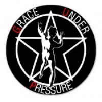 Grace Under Pressure - Rush Tribute Band in Glen Ridge, New Jersey