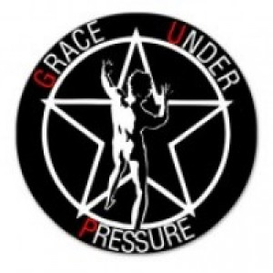 Grace Under Pressure - Rush Tribute Band / Tribute Band in Glen Ridge, New Jersey