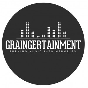 Graingertainment - Wedding DJ in Lakeland, Florida