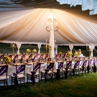 Grand Central Party Rental, Inc. - Party Rentals in Nashville, Tennessee