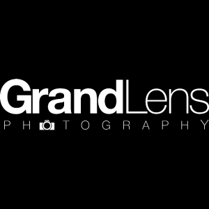 Grand Lens Photography