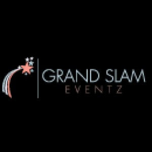 Grand Slam Eventz - Event Planner / Wedding Planner in Ypsilanti, Michigan