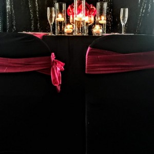 Grandiose Events and Planning - Event Planner in Atlanta, Georgia