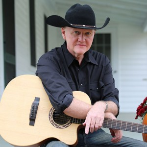 Grant Maloy Smith - Singing Guitarist / Country Singer in Providence, Rhode Island