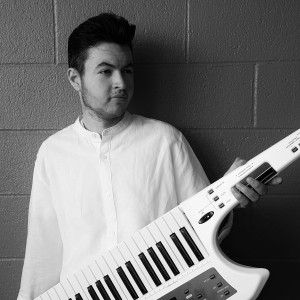 Grant Peacock - Ultimate Keyboard - Keyboard Player in Las Vegas, Nevada