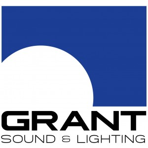 Grant Sound and Lighting