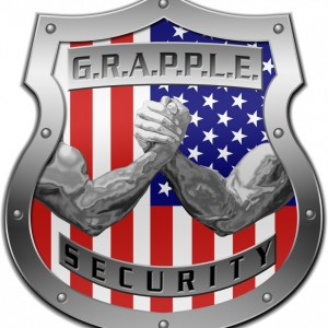 G.R.A.P.P.L.E Security LLC - Event Security Services in Montverde, Florida