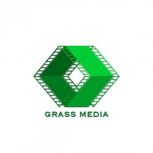 Grass Media Productions - Photographer in Hialeah Gardens, Florida