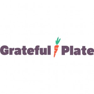 Grateful Plate - Caterer in Philadelphia, Pennsylvania