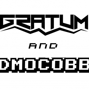Gratum x DmoCobb DJ Services - Mobile DJ / Outdoor Party Entertainment in San Marcos, Texas