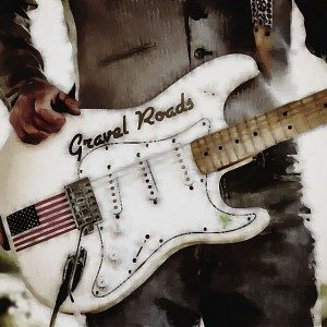 Gravel Roads - Country Band in Minneapolis, Minnesota