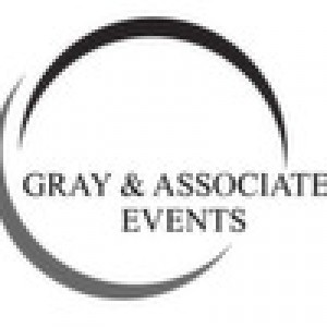 Gray & Associates Events - Event Planner in Houston, Texas