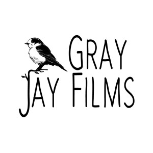 Gray Jay Films - Wedding Videographer / Videographer in Appleton, Wisconsin