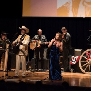 Great American Country Band - Country Band / Bluegrass Band in Conover, North Carolina