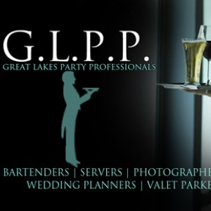 Great Lakes Party Professionals - Waitstaff / Event Planner in Birmingham, Michigan