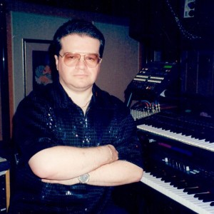 Great Mood - Pianist / Keyboard Player in Philadelphia, Pennsylvania
