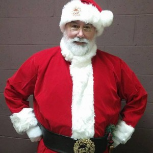 Great Northern Santa - Santa Claus / Holiday Entertainment in Neenah, Wisconsin