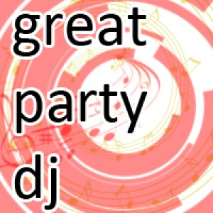 Great Party DJ - Wedding DJ / DJ in Maple Ridge, British Columbia