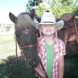 Great Pony Parties & Petting Zoos - Petting Zoo / Princess Party in Perris, California