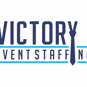 Victory Event Staffing - Waitstaff in Brooklyn, New York