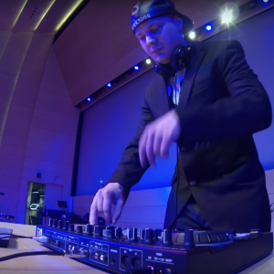 Great Vibes - Club DJ in Manhattan, New York