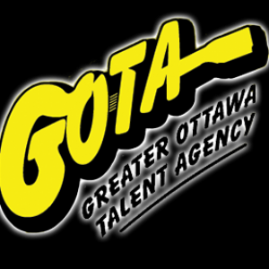 Greater Ottawa Talent Agency - Event Planner in Embrun, Ontario