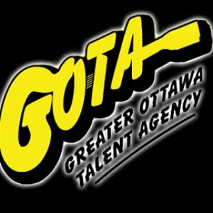 Greater Ottawa Talent Agency