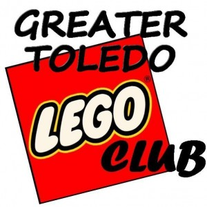 Greater Toledo Lego Club